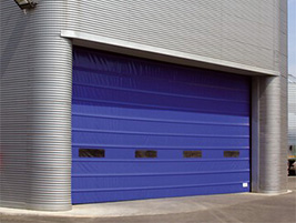 Roller Door Maintenance